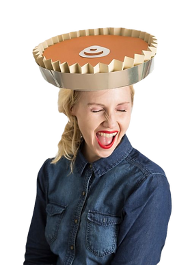 reeses%20cup%20hat_edited.png