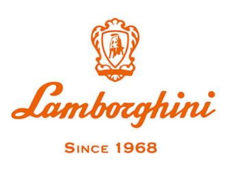 l_logo.png