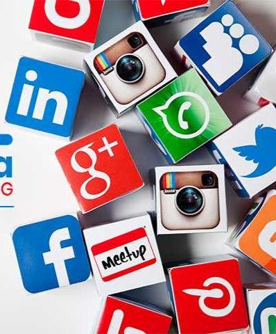 Social-Media-Marketing_edited.jpg
