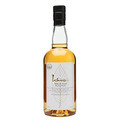 Ichiro Malt & Grain Whisky (750 ml)