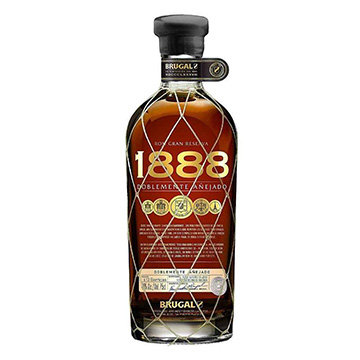 Brugal 1888 (750 ml)