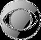215-2151667_cbs-eye-cbs-eye-logo-png_edi