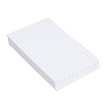 Index Cards (100 ct)
