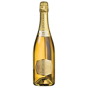 Luc Belaire Gold (750 ml)