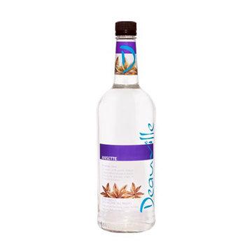 Deauville Anisette (750 ml)