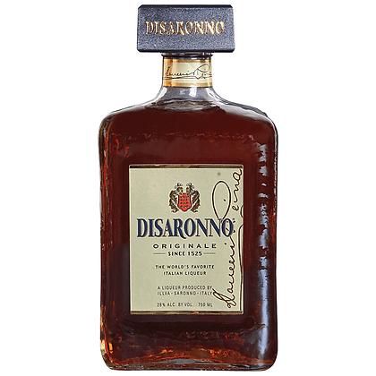 Disaronno Amaretto (750 ml)