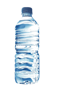 water-bottle-bottled-water-killing-the-planet-and-businesses-are-4.png