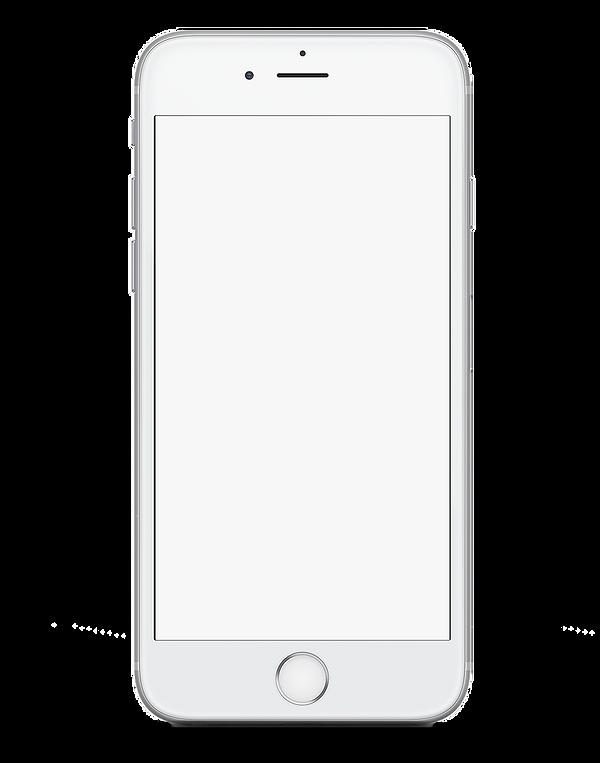 Transparent iphone.png