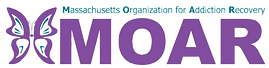 MOAR Logo