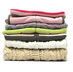 folded-clothes-png-1.png