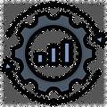optimization-1750665-1488712.png