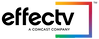Effectv_logo_designation_TM_color_rgb_ed