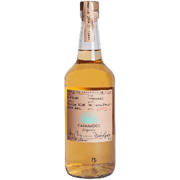 Casamigos Tequila Reposado (750 ml)
