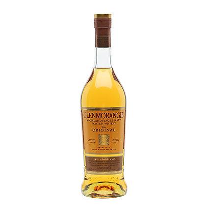 Glenmorangie 10 Year Old (750 ml)