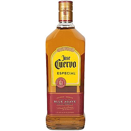 Jose Cuervo Gold (1.75 L)