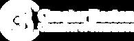 logo-gbcc.png