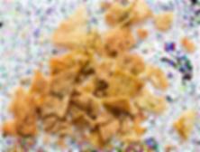 zaatar-pita-crisps - finished.png