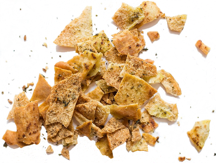zaatar-pita-crisps - finished.png