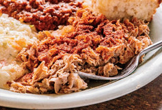 C201808-T-Chef-Daddys-chitterlings-57b8e