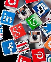 Social-Media-Marketing_edited.png