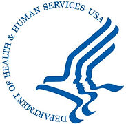 usa-department-of-health-human-services-