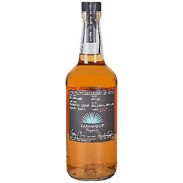 Casamigos Anejo Tequila (750 ml)