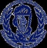 DPH logo_7.png