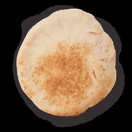 baked_pita-1.png