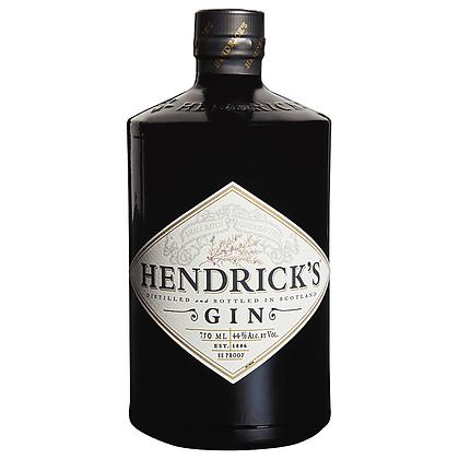 Hendricks Gin (750 ml)