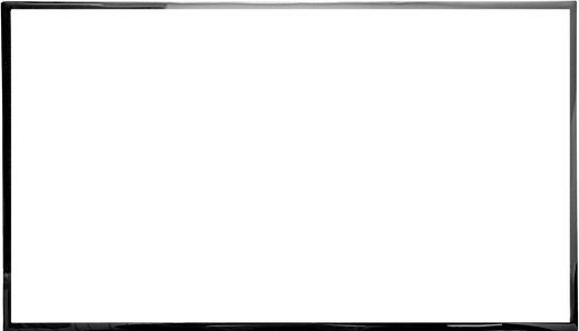 clipart-tv-led-tv-10_edited.png