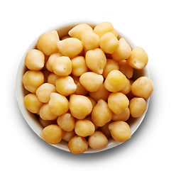 chickpeas1.png