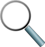 transparent-magnifying-glass.png