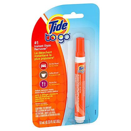 Tide To Go Pen (10 ml)