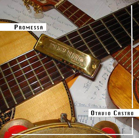 Promessa_edited.jpg