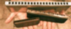 72faa941-fae8-4b30-91c3-beae11273a79_edited_edited_edited_edited_edited_edited.jpg