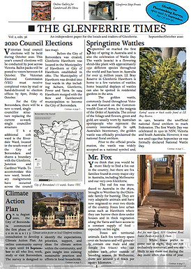 Sep:Oct Front Page .png