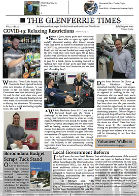 Front Cover of Edition 35.png