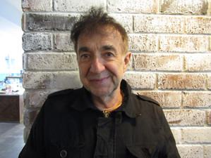 Edmund Valentin