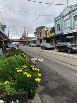 Glenferrie Road and Planter Boxes-min.jp