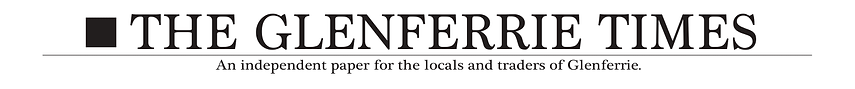 Glenferrie Times Logo PDF-1.png