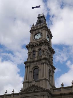 Clock Tower 3.JPG