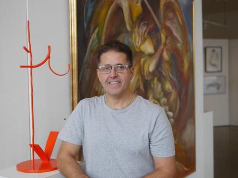 Elio Sanciolo - Gallery Elysium 2.JPG