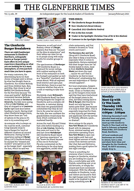 Jan:Feb edn 39 Front page.png