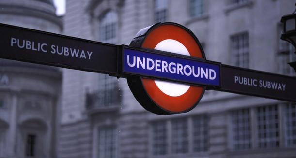 LONDON2_edited_edited.jpg