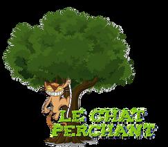 logo chat perchant.png