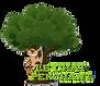 logo chat perchant
