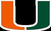 1200px-Miami_Hurricanes_logo.svg.png