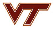 virginiatech-logo.jpg