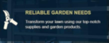 garden box.PNG