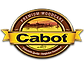cabot stains logo.png